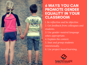 6-Ways-You-Can-Promote-Gender-Equality-In-Your-Classroom-copy-1