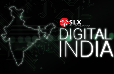 Digital India Swiss Learning Exchange Bootcamp experience